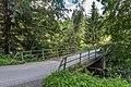 Albeck Untere Schattseite Gemeindestraße Gurk-Brücke 04082019 6883.jpg