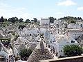 Alberobello - The Trulli of Alberobello - 20170607014105.jpg