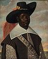 Albert Eckhout - Dom Miguel de Castro.jpg