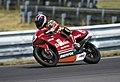 Alberto Puig 1993 Brno.jpeg