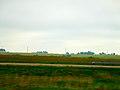 Albion Township - panoramio.jpg