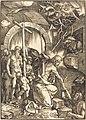 Albrecht Dürer - Christ in Limbo (NGA 1943.3.3624).jpg