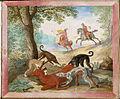 Album amicorum van Juw van Harinxma (8077181570).jpg