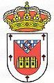 Alcuescar escudo.jpg