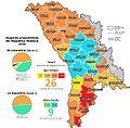Alegeri prezidențiale în Republica Moldova 2016.jpg