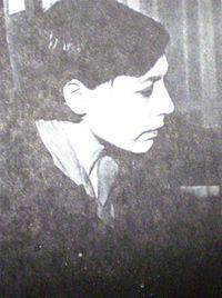 http://upload.wikimedia.org/wikipedia/commons/thumb/f/f8/AlejandraPizarnik.JPG/200px-AlejandraPizarnik.JPG