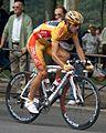 Alejandro Valverde-Vuelta a España 2009- Madrid.jpg
