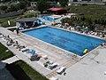 Alen Mak 7 Pool - panoramio.jpg
