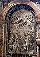 Alessandro Algardi, altare di san leone magno (1645-53).JPG