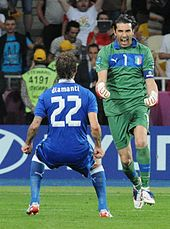 170px-Alessandro_Diamanti_and_Gianluigi_
