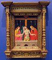 Alesso di Benozzo - Pietà.jpg