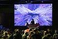 Alex Braga Live ARS ELECTRONICA 2019 .3.jpg