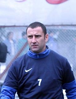 Aleksandar Aleksandrov (footballer, born 1975) Bulgarian footballer