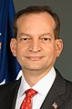 Alexander Acosta official portrait (cropped 2).jpg