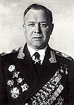 Alexander Alexandrovich Novikov (Marshal) 2.jpg