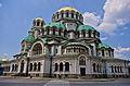 Alexander Nevsky Cathedral 11.jpg