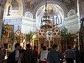 Alexander Nevsky Cathedral Novosibirsk 04.JPG