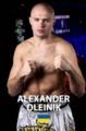 Alexander Oleinik.png