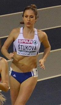 Alexandra Štuková 2019 (cropped).jpg