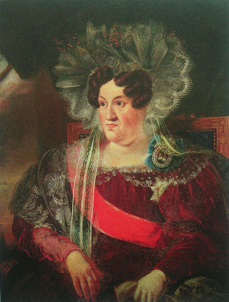 Alexandra Nikolaevna Volkonskaya Repnina.jpg