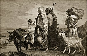 Alexandre-bida-the-exile-from-judah i-G-14-1457-AFBQ000Z.jpg