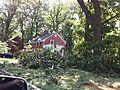 Alexandria Storm, August 2010 (4872209007).jpg