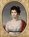 Alexandrine de Bleschamp, princesse de Canino.jpg