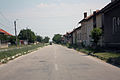 Alexandrovo-maim-street.jpg