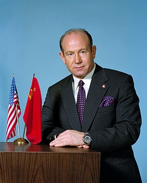 Alexei Leonov.jpg