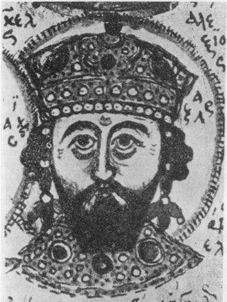 Alexios III Angelos - Image: Alexios III