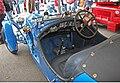 Alfa 8C 2300 Le Mans.jpg