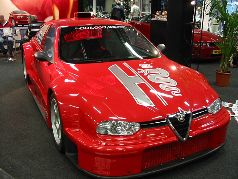 File:Alfa Romeo 156 Coloni.jpg