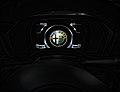 Alfa Romeo 4C cockpit.jpg