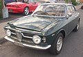 Alfa Romeo GT1300 Junior.jpg