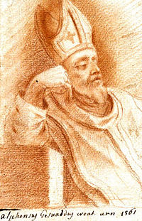 Alfonso Gesualdo.jpg