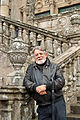 Alfredo Conde (AELG)-3.jpg