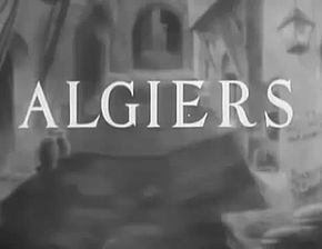 battle of algiers plot