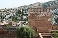 Alhambra (5987203973).jpg