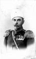 Ali Davletovich Sheikh-Ali.tif