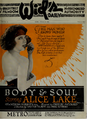 Alice Lake 2 in Body and Soul by Charles Swickard 1920.png