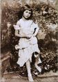 Alicebeggar.png
