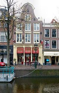 Alkmaar-Mient 5.jpg