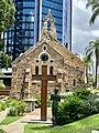 All Saints Anglican Church, Brisbane 13.jpg