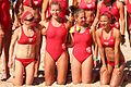 All Women Lifeguard Tournament 2012 (7647207560).jpg