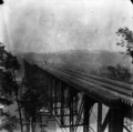 Allegheny Valley Railroad Bridge (254AVRR).png