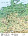 Allemagne carte générale.png