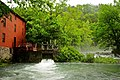 Alley Spring mill cfriese1.jpg