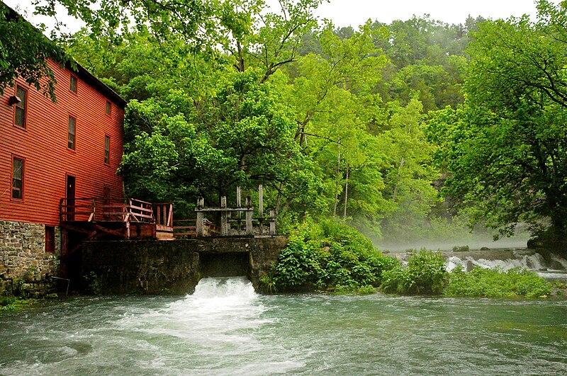 File:Alley Spring mill cfriese1.jpg