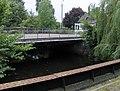 Allingåbro bro.JPG