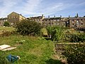 Allotments off Prospect Road, Longwood - geograph.org.uk - 69771.jpg